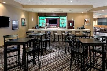 Hotel - Holiday Inn Los Angeles Gateway - Torrance