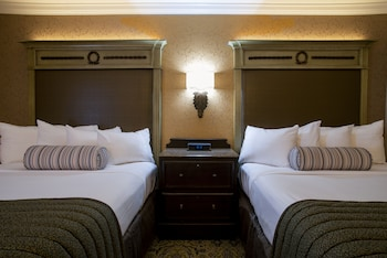 Hotel St. Marie - Guestroom  - #0