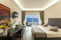 Superior Room, Sea View (New Style)