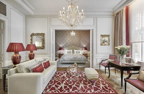 . Hotel Sacher Wien