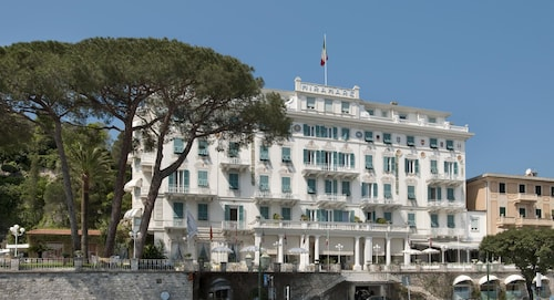 __{offers.Best_flights}__ Grand Hotel Miramare