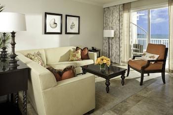 Room, 3 Bedrooms, Balcony, View