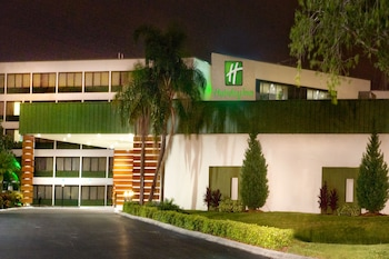 聖彼得堡北 - 清水市假日飯店 - IHG 飯店 Holiday Inn St Petersburg N - Clearwater, an IHG Hotel