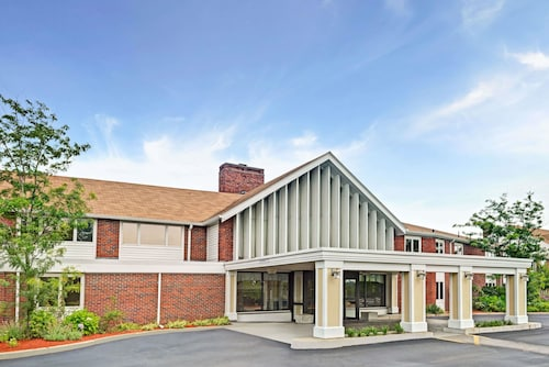 __{offers.Best_flights}__ Ramada by Wyndham Seekonk Providence Area