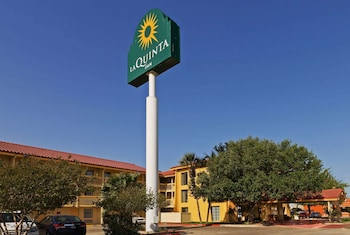 Hotel - La Quinta Inn by Wyndham Corpus Christi South