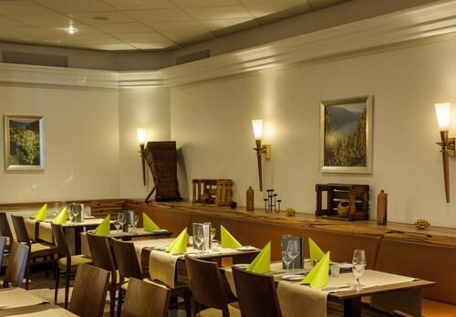 Mercure Hotel Koblenz, Koblenz
