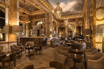 Hotel - Hôtel de Crillon A Rosewood Hotel
