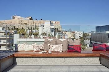 Hotel - Philippos Hotel
