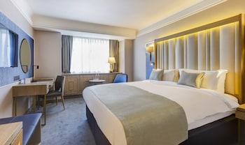 Hotel - Danubius Hotel Regents Park