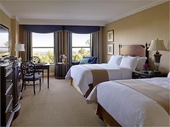 Deluxe Double Room, 2 Queen Beds (Deluxe Double)