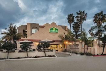 La Quinta Inn & Suites by Wyndham Carlsbad - Legoland Area