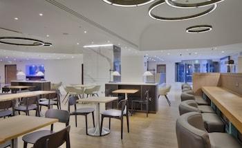 Book Hilton London Metropole in London.
