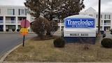 Travelodge by Wyndham Lansing IL