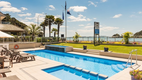 __{offers.Best_flights}__ Kingsgate Hotel Autolodge Paihia