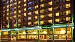 Holiday Inn Toronto Downtown Centre, an IHG Hotel