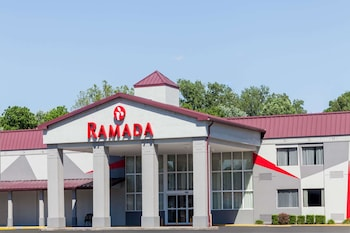 Ramada by Wyndham Henderson/Evansville photo
