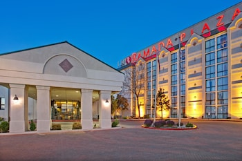 Hotel - Ramada Plaza by Wyndham Northglenn/Denver North