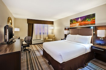 Room, 1 Twin Bed, Accessible