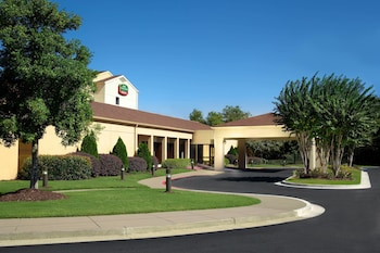 Hotel - Courtyard by Marriott Atlanta Airport North