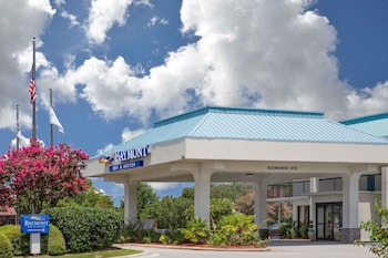 Hotel - Baymont by Wyndham Camp Lejeune