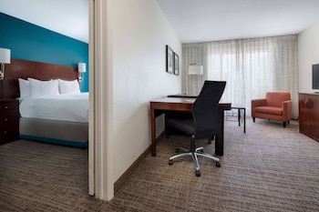 Room, Multiple Beds, Accessible