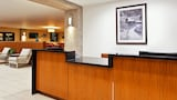 College Station Hotels