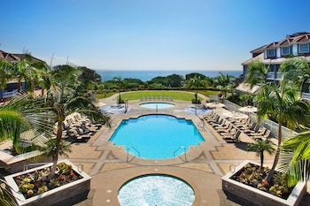 Hotel - Laguna Cliffs Marriott Resort and Spa