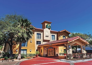Hotel - La Quinta Inn by Wyndham Houston Cy-Fair