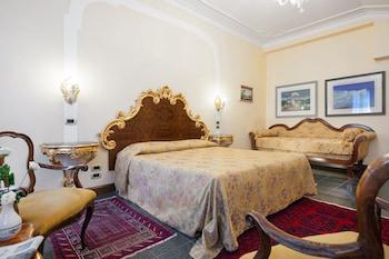 桑卡西亞諾小住飯店