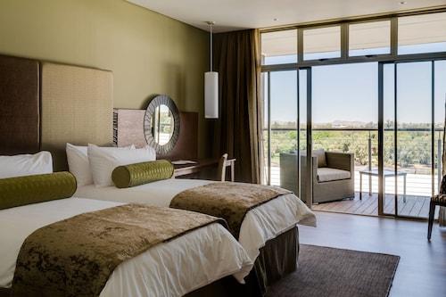 . Protea Hotel by Marriott Upington