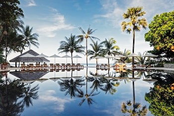 Hotel - The Surin Phuket