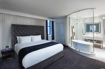 Süit, 1 Yatak Odası (guesthouse)
