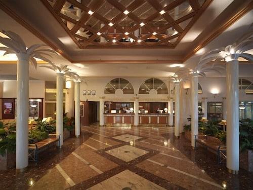. Naantali Spa Hotel