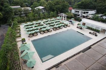曼谷素可泰飯店