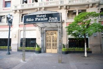 Hotel - São Paulo Inn