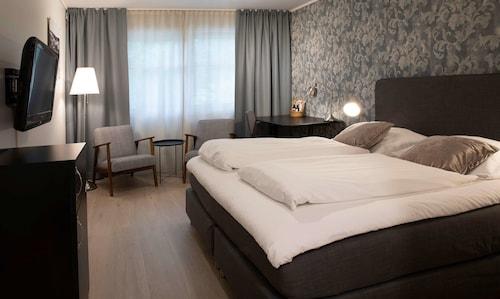 __{offers.Best_flights}__ Best Western Tingvold Park Hotel