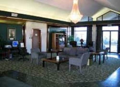 Downtown Erie Hotel, Erie