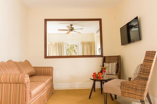 Ocean Terrace Inn,