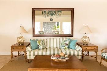 Hotel - Ocean Terrace Inn