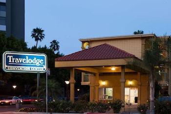 Hotel - Travelodge by Wyndham Long Beach Convention Center