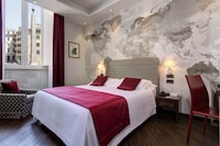 Superior Double or Twin Room, 1 Bedroom