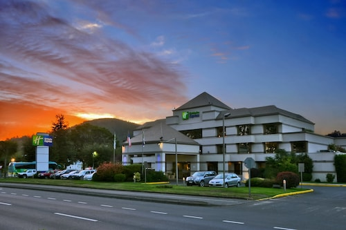 __{offers.Best_flights}__ Holiday Inn Express Temuco