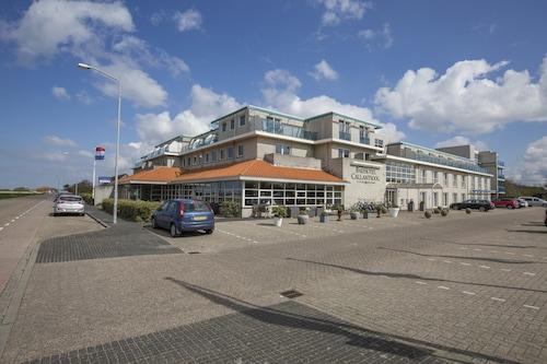 . Fletcher Hotel Callantsoog