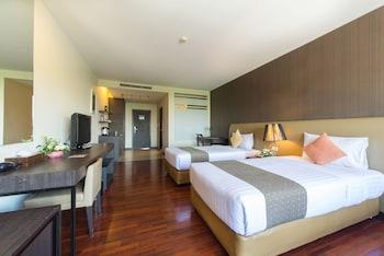 ミダ ホテル ドン ムアン エアポート バンコク