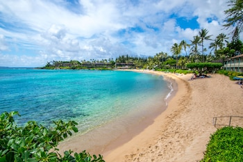 Napili Shores Maui by Outrigger