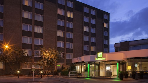 __{offers.Best_flights}__ Holiday Inn Portsmouth
