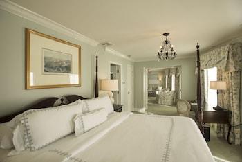 Suite (French Quarter)