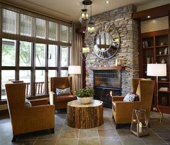 金普頓河畔飯店 Kimpton Riverplace Hotel, an IHG Hotel