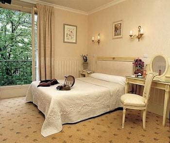 Hotel - Hotel London