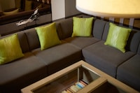 Hotel image 29640